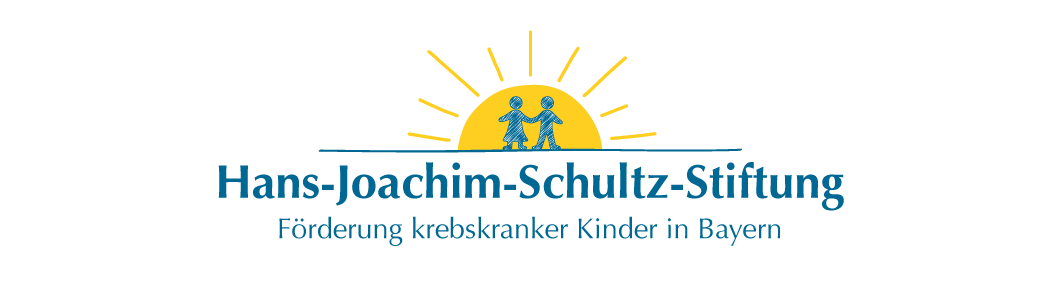 Hans-Joachim-Schultz-Stiftung